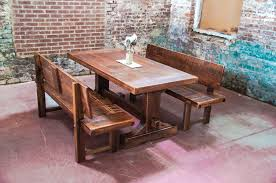 images dining table pinterest farm