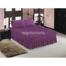 <b>Покрывала</b> на кровать <b>фиолетовые</b> в Новосибирске 🥇