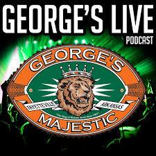 George's Live