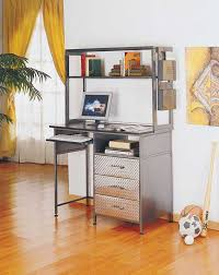 captivating ideas of small desk for apartment adorable home furniture design of desk for small adorable small black computer