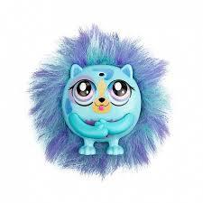 <b>TINY FURRIES</b> Интерактивная игрушка Jelly, 83690_1