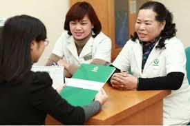 Cách điều trị phòng chống gan nhiễm mỡ Images?q=tbn:ANd9GcQ-fRhP86MVrbJ943W-Gm0YW7KBXS_yW4djPC6jxJwD49qxtiK2