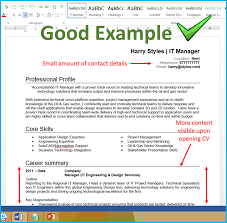 elements of a good resume good resume title examples resume how to good example of resume examples of good resumes that get jobs how to write a resume