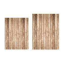 Photography Background for Photo Wood reviews – Online ...