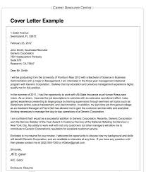 Application letter sample for an accountant chiropractic