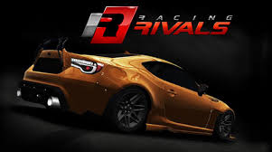 Image result for racing rivals cheats