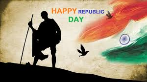 happy republic day th speech essay wishes happy republic day quotes