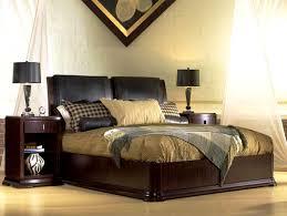 bedroommarvelous choose the best art deco bedroom furniture design ideas and decor bedrooms picture furniture amusing amusing quality bedroom furniture design