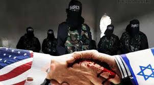 Image result for مخالفان میانه  رو در سوریه تفاوتی با داعش ندارند