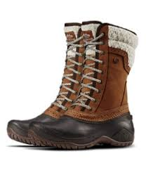 <b>Women's Snow Boots</b> & <b>Winter Boots</b> | Free Shipping | The North Face