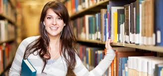 GET YOUR ASSIGNMENT WRITTEN BY EXPERT PROFESSIONALS