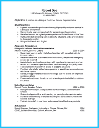 cv format for freshers  seangarrette cocv format for freshers awesomeonepageresumesampleforfreshers