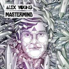 """Alex Young is growing up before our very eyes. Today the 16-year old Washington, D.C.-bred producer/DJ has released his latest original release, """"Mastermind ... - alex-young-mastermind"""