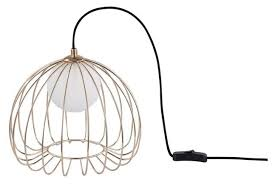 <b>Настольная лампа MAYTONI</b> Polly <b>MOD542TL</b>-<b>01G</b> — купить по ...