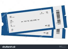 samples of cover letters for jobsevent ticket maker event ticket sporting event ticket clipart clipartfest event ticket maker