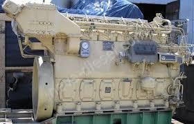 """двигатель 6ЧН 18/22, запчасти Дальдизель, """"Хабаровец"""" / Нева ..."""