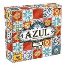 Каталог товаров <b>ZVEZDA</b> — купить в интернет-магазине ...
