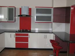 modular kitchen colors:  interior design ordinary kitchen design online free  modular kitchen cabinet design modular kitchen colors