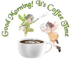 Breakfast & Coffee this Morning Images?q=tbn:ANd9GcQ-hWDZbbDS3GITCPkpndFlR9AoLWNhIyjD6xIh0XRcOYmv9kiG