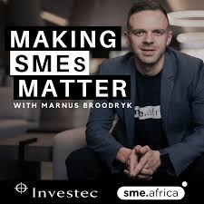 Making SMEs Matter