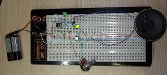 Resultado de imagen de Circuitos electronicos