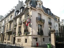 باريس - الامن الفرنسي يعتقل اربعة لبنانيين بتهمة تبييض اموال