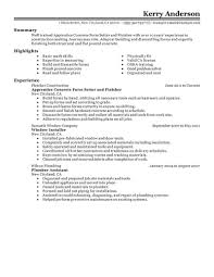 resume warehouse supervisor resume resume gallery warehouse job construction job description resume