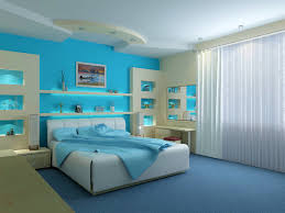 accessoriesdelectable home design idea bedroom decorating ideas teal blue rooms stylist delectable home design idea bedroom accessoriesdelectable cool bedroom ideas