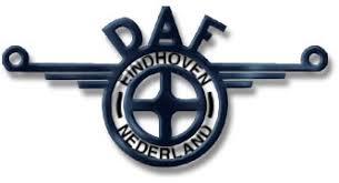 Afbeeldingsresultaat voor daf logo