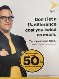 sprint store by wr sprint ritz twitter 0 replies 2 retweets 10 likes