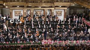 How to watch Andris Nelsons conduct the Vienna Philharmonic ...