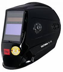 <b>FUBAG ULTIMA</b> 9-13 - отзывы, фото, видео, инструкция ...