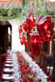 Holiday Dining Room Decorating Dining Room Decorations On Dining Room With Decorating Christmas
