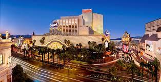 Harrah's Las Vegas Hotel & Casino - 908 Photos & 1281 Reviews ...