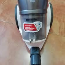 <b>Пылесос Polaris PVC 1516</b> – купить в Красногорске, цена 3 000 ...