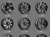 <b>Колеса диски</b>: лучшие изображения (567) в 2020 г ...