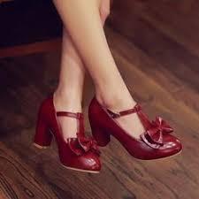 Shoes: лучшие изображения (39) | Обувь, Модная обувь и ...