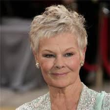 Dame Judi Dench dating wildlife conservationist? London, May 16 - Veteran actress Dame Judi Dench is reportedly dating wildlife conservationist David Mills, ... - Dame-Judi-Dench-05