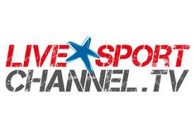 """Résultat de recherche d'images pour """"Sports Channels"""""""
