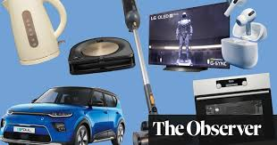 Best tech of 2020: an eco <b>vacuum</b>, electric <b>car</b> and a £12 kettle ...