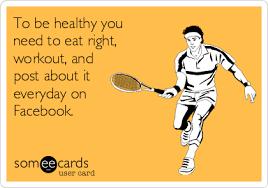HEALTHY EATING MEMES image memes at relatably.com via Relatably.com