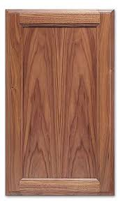 unfinished kitchen doors choice photos: sierra style cabinet door unfinished the image shown may not reflect the type