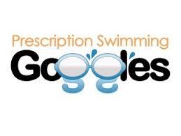 Image result for prescription swimming goggles uk