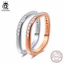 <b>Orsa Jewels</b> Real