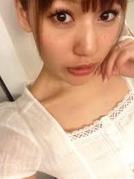 食べもの~   本田莉子オフィシャルブログ - Riko Honda Official Blog   芸能人ブログ - 84c69c83