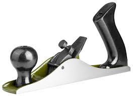 Купить Столярно-слесарный инструмент в интернет-магазине ...