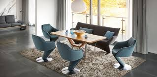 Немецкая угловая мебель для <b>гостиной</b>, купить <b>мягкий уголок</b> в ...