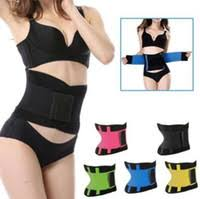 Wholesale European Style Corsets for Resale - Group Buy Cheap ...