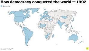 democracy answer global terrorism essay writefiction web fc com democracy answer global terrorism essay
