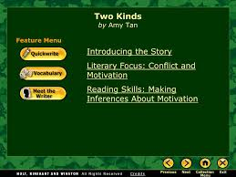 on two kinds by amy tan literary analysis essay on two kinds topworkgetessay us